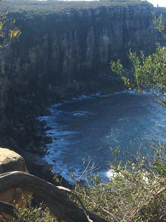 Manly, Australia: photo2.jpg