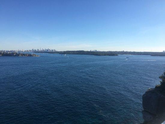 Manly, Australia: photo4.jpg