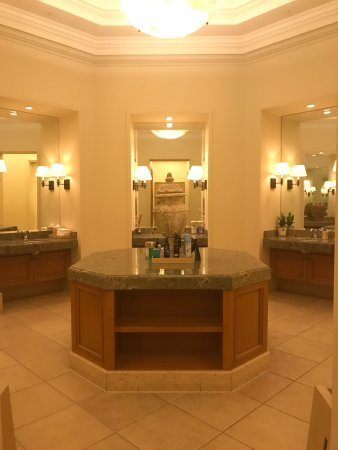 The Resort at Pelican Hill: photo2.jpg