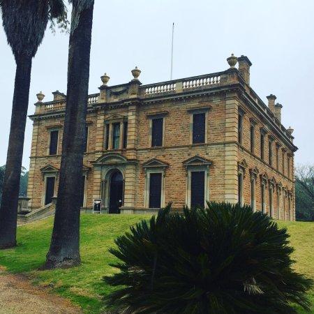 Mintaro, Australia: photo1.jpg
