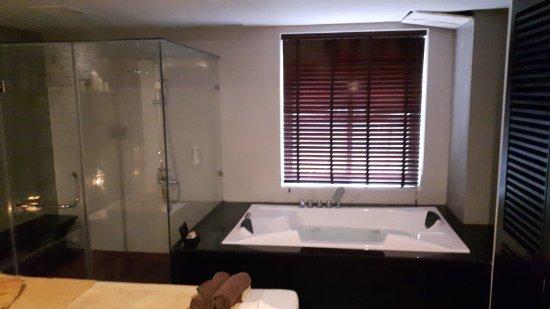 Sapa Legend Hotel & Spa: 20170718_133934_large.jpg