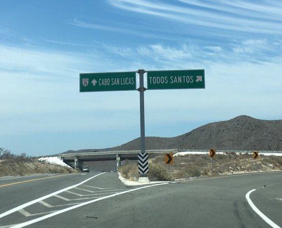 Los Adobes de Todos Santos: photo2.jpg