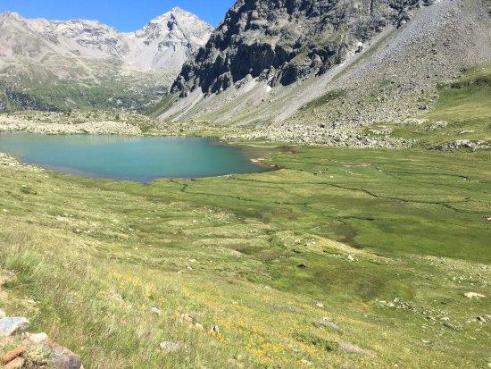 Province of Sondrio, Italy: photo0.jpg