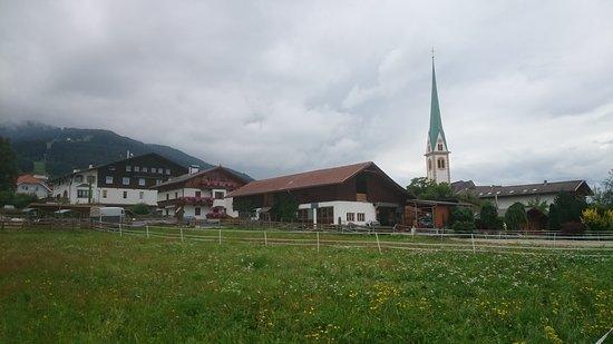 Mutters, Österreich: DSC_0331_35_large.jpg