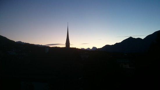 Mutters, Österreich: DSC_0383_large.jpg