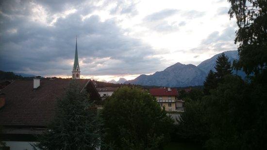 Mutters, Österreich: DSC_0484_large.jpg