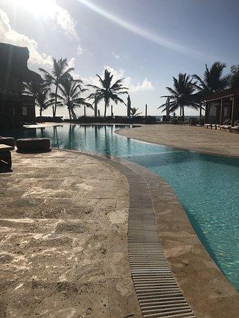 VIK Hotel Cayena Beach: photo0.jpg