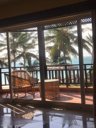 VIK Hotel Cayena Beach: photo1.jpg