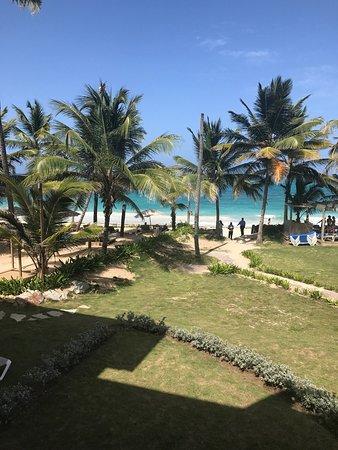 VIK hotel Cayena Beach: photo2.jpg