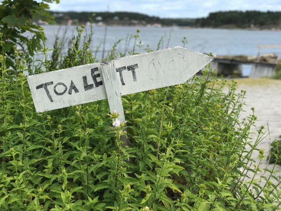Arendal, Noruega: photo4.jpg