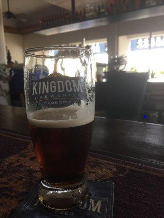 Kingdom Breweries: photo0.jpg
