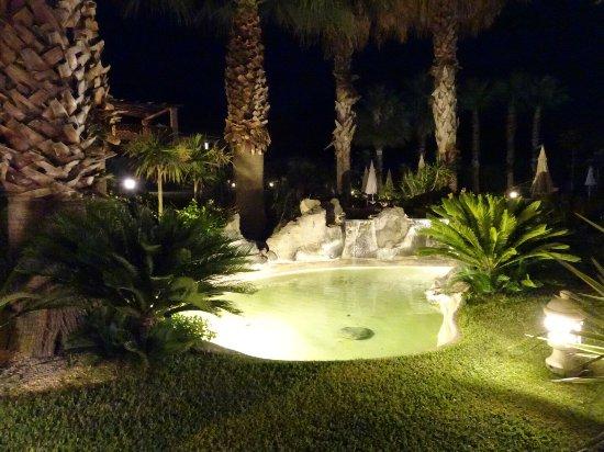 Alcantara Resort: photo1.jpg