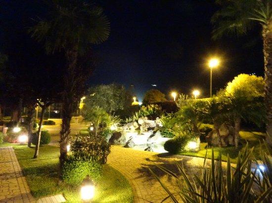 Alcantara Resort: photo3.jpg