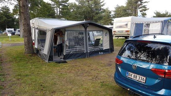 Faxe Ladeplads, Denmark: 20170708_200019_large.jpg
