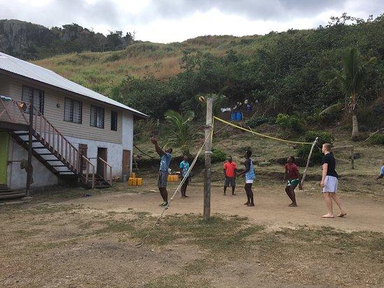 Waya Lailai, Fidschi: photo0.jpg