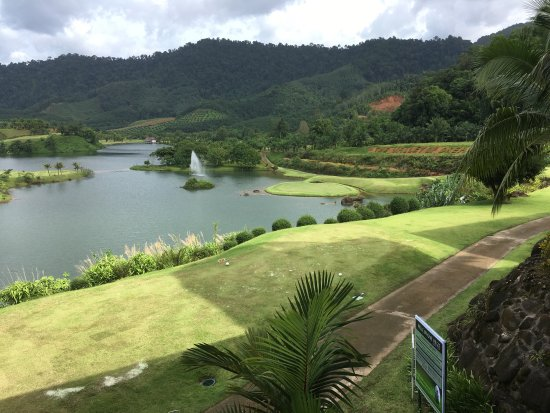 Панг-Нга, Таиланд: photo1.jpg