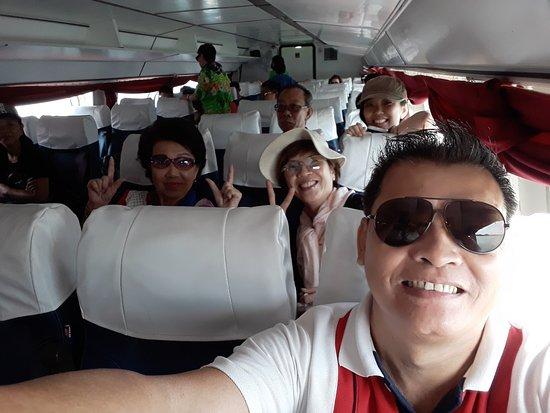 Foto de Selangor