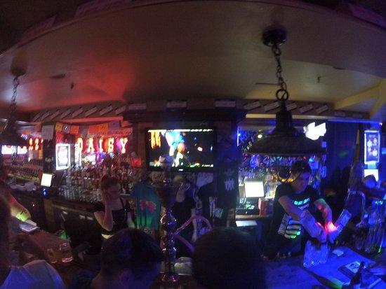 В какой клуб сходит вечером в москве дискотеки в москве в ночных клубах