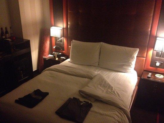Sanctuary Hotel New York: photo2.jpg