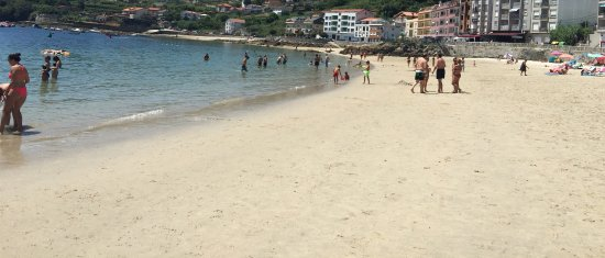 Raxo, Испания: photo1.jpg