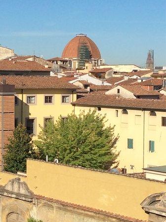 Hotel Loggiato dei Serviti: photo2.jpg