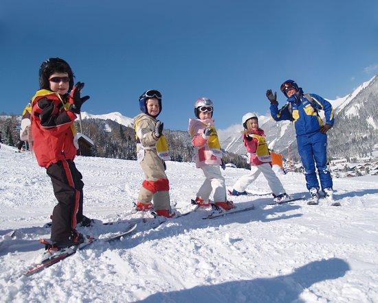 Skischule Lermoos: getlstd_property_photo