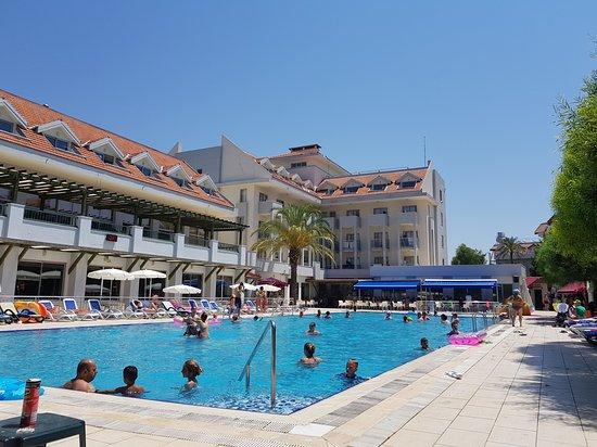 Seher Sun Beach Hotel: TA_IMG_20170718_115925_large.jpg