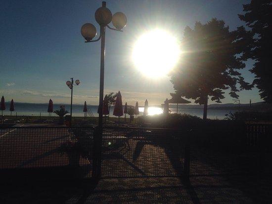 Torricella di Magione, Italië: photo0.jpg