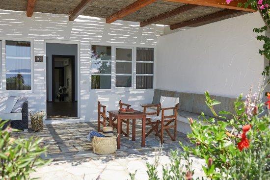 Barcelo Hydra Beach Resort Thermisia Grecia Prezzi