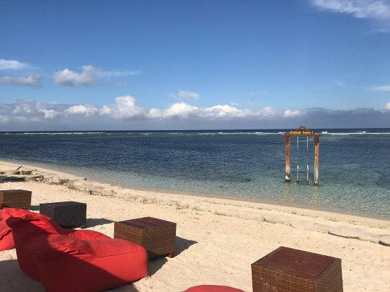 Gili Islands, Indonesia: photo4.jpg