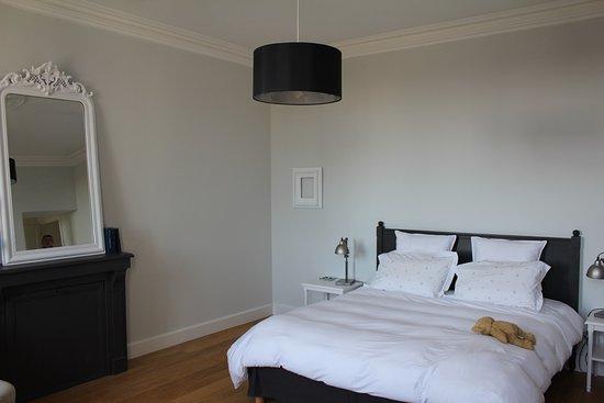 Montevella Chambre d\'Hotes: Bewertungen, Fotos & Preisvergleich ...
