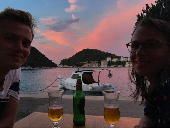 Zaklopatica, Croácia: photo0.jpg