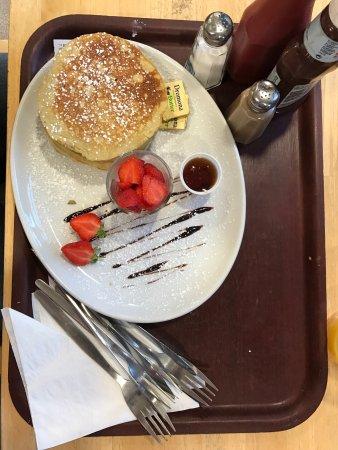 Alans Causeway Cafe: photo2.jpg