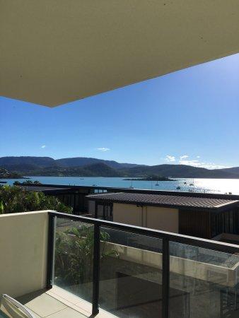 Cannonvale, Avustralya: photo7.jpg