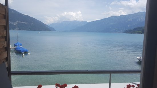 Faulensee, Suiza: 20170717_135821_large.jpg