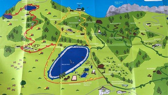 Brixen im Thale, Áustria: photo0.jpg