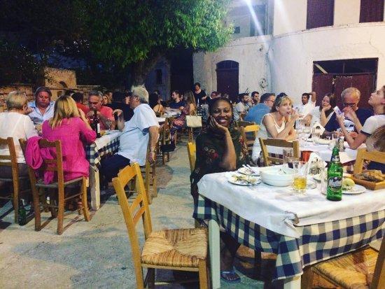 Atsipopoulo, Grecia: photo1.jpg