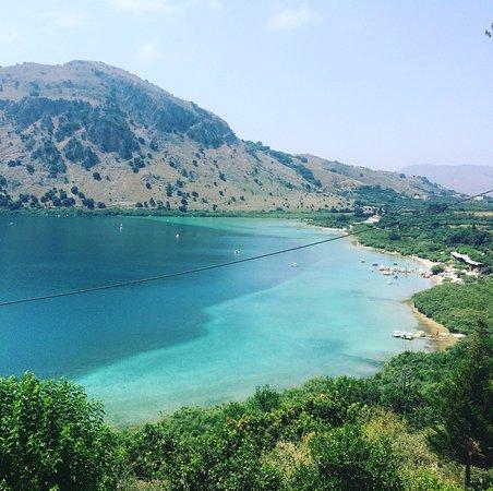 Atsipopoulo, Grecia: photo3.jpg