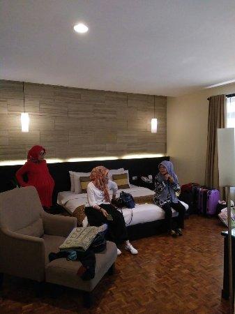 Puteri Gunung Hotel: IMG-20170717-WA0005_large.jpg