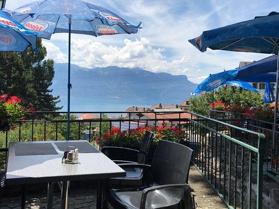 Jongny, Ελβετία: photo1.jpg