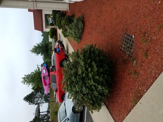 Loudon, NH: 20170718_065233_large.jpg