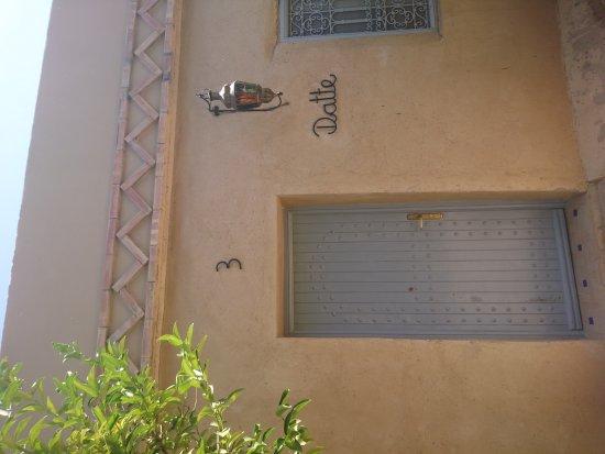 Hotel Dar Zitoune: DSC_1727_large.jpg