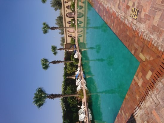 Hotel Dar Zitoune: DSC_1721_large.jpg