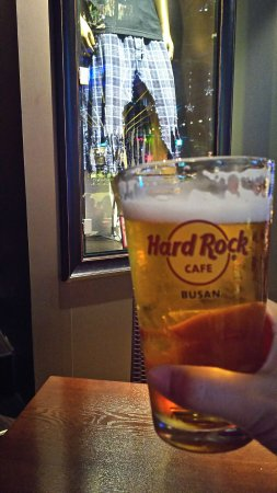 Hard Rock Cafe Busan: DSC_0204_large.jpg