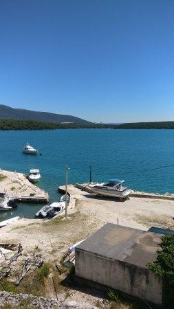 Krnica, Croatia: TA_IMG_20170718_132544_large.jpg