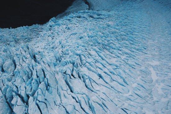 Franz Josef, New Zealand: photo3.jpg
