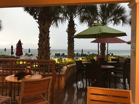 H20 Daytona Bar and Grill: photo0.jpg