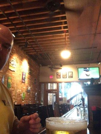 JoJo's Restaurant & Tap House: photo0.jpg
