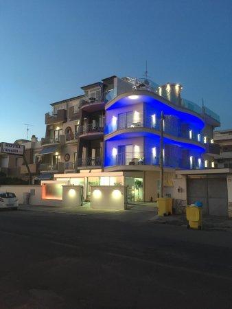 Hotel L'Approdo: photo0.jpg