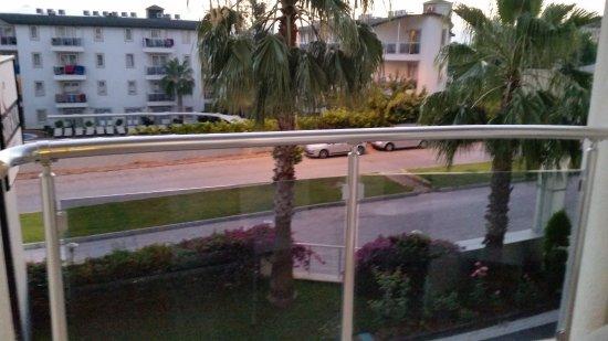 Hotel SideKum Photo